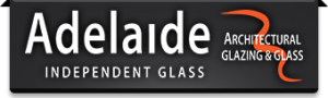 adelaide independent glass