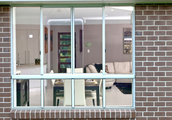 classic residential sliding window 7
